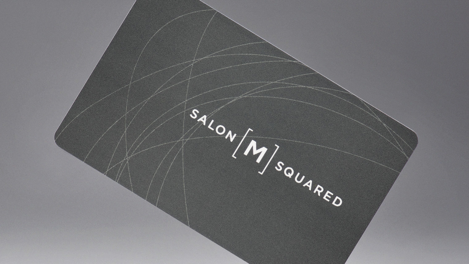 Salon M Squared in North York | Hair Salon Gift Card