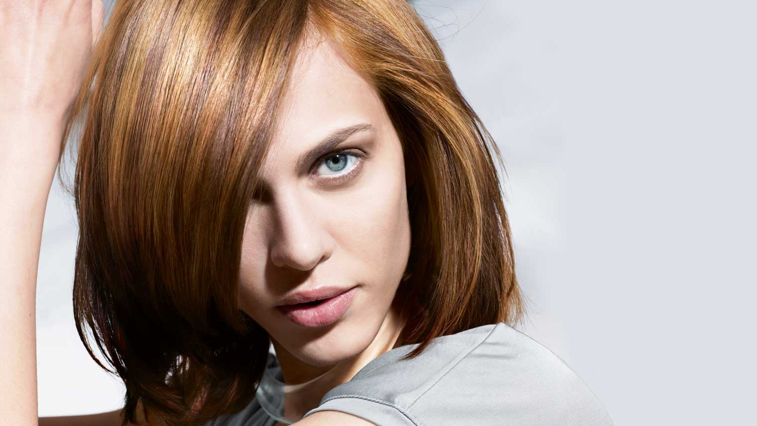 Salon M Squared in North York | Hair Colour Highlights